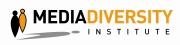 Mediadiversity